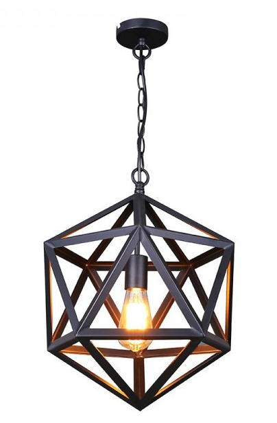 5 Ways to Add Light around your home, great tips!