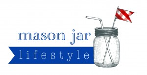 Mason Jar Lifestyle