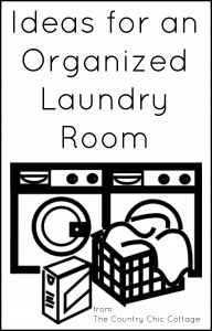 organized-laundry-room
