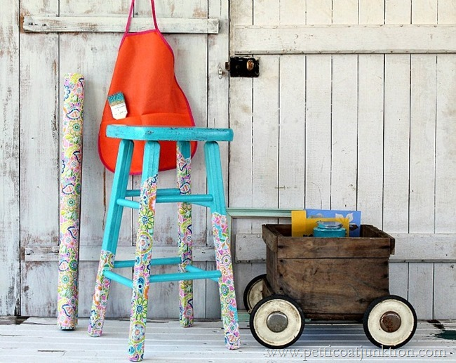 paper-stripped-not-dipped-legs-decoupage-stool-Petticoat-Junktion-project_thumb