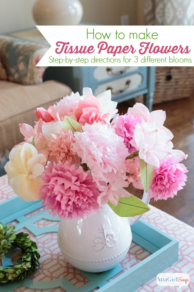 pinnable-how-to-make-tissue-paper-flowers