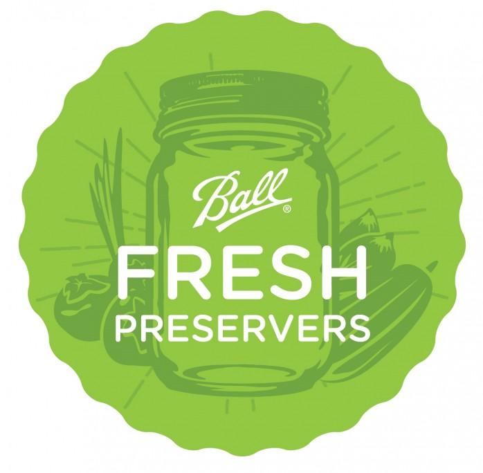 Ball-Fresh-Preservers-Ambassador-Badge-01