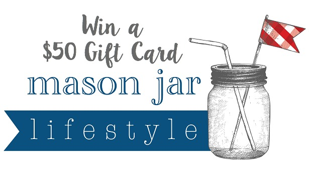 Win a $50 gift card from @masonlifestyle