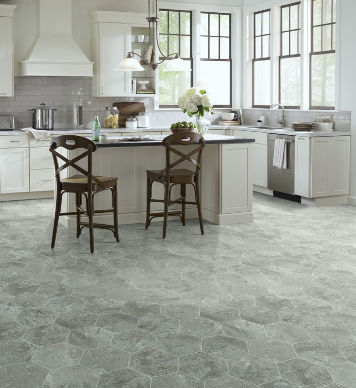 5 Tips for Choosing the Best Floor for Your Home