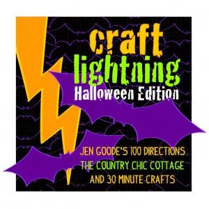 Craft Lightning