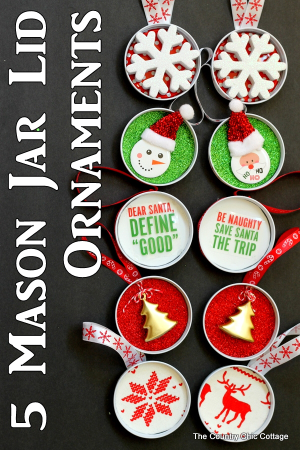 5-mason-jar-lid-ornaments