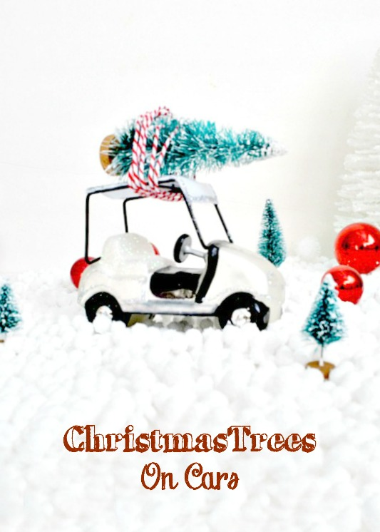 christmas-trees-on-cars-lots-of-great-ideas