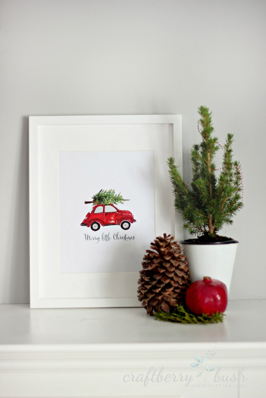 christmasvignetteprintablecraftberrybush3-1