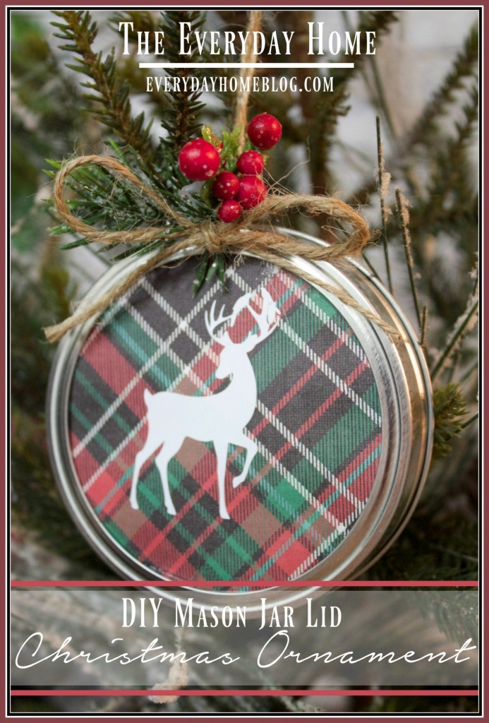 diy-mason-jar-lid-christmas-ornament