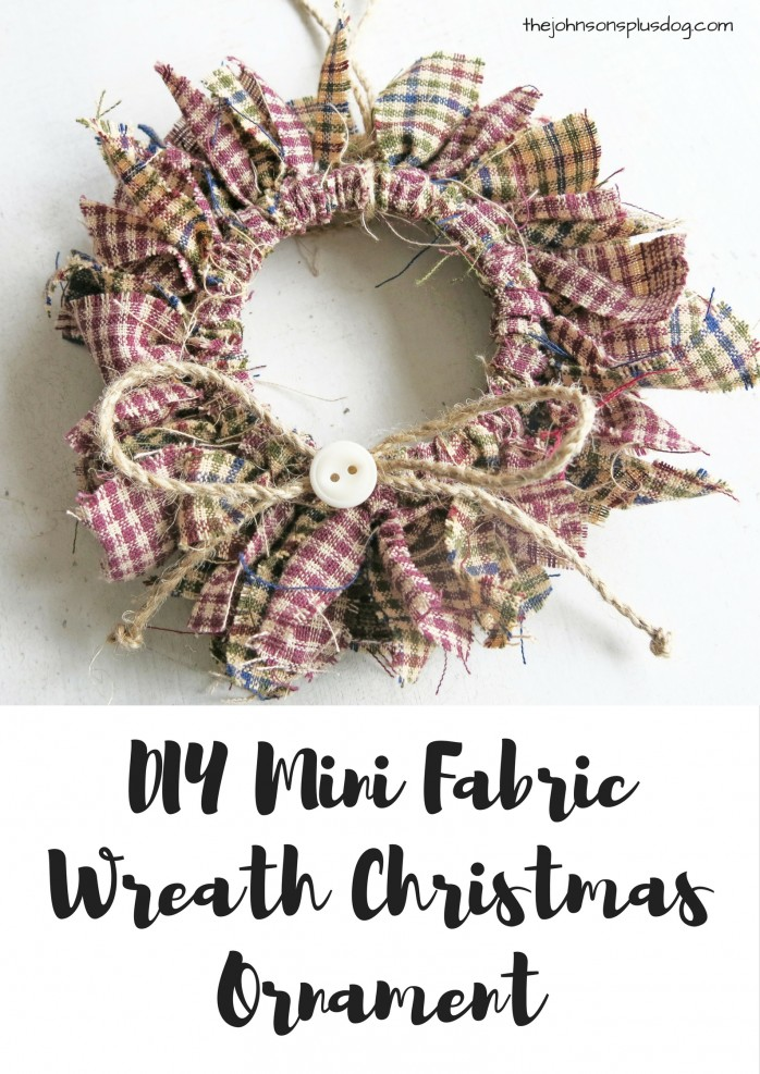 diy-mini-fabric-wreath-christmas-ornament