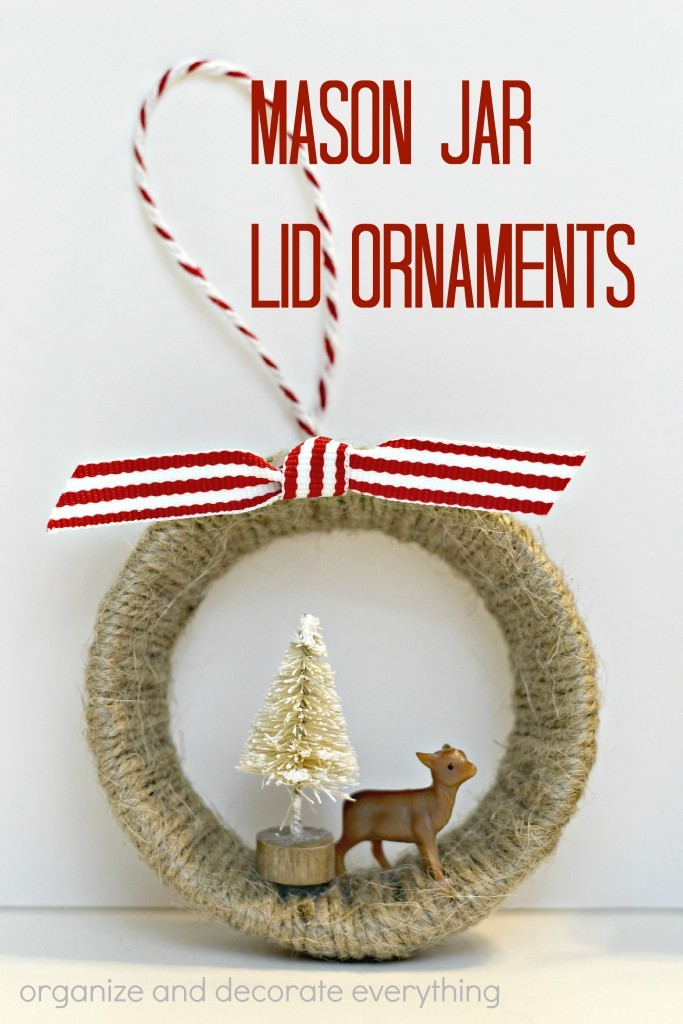 mason-jar-lid-ornaments-15-minute-craft-project-683x1024
