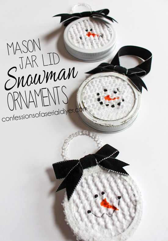 mason-jar-lid-snowman-ornament-0