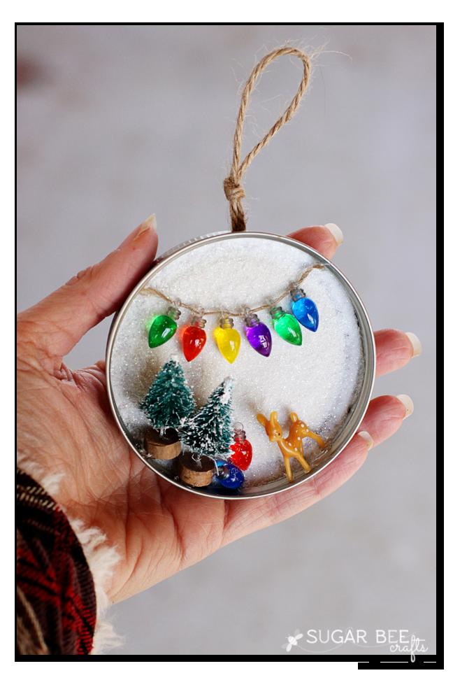 mason-jar-lid-snowy-scene-ornament