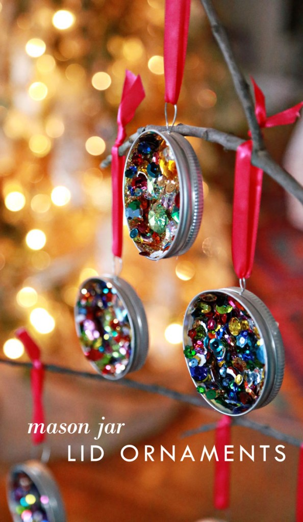 sequin-mason-jar-lid-ornaments
