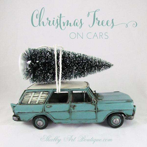shabby-art-boutique-christmas-trees-on-cars-2_thumb