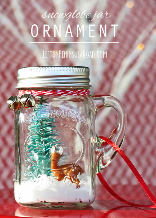 snow-globe-jar-ornament