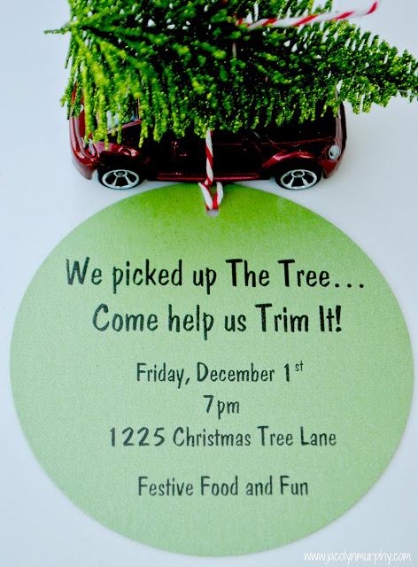 tree-trimming-invite