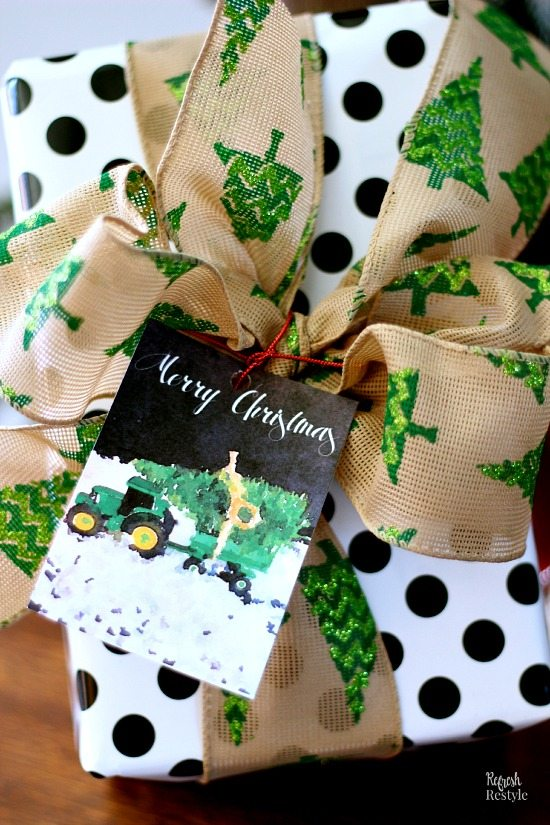 trees-on-tractors-gift-tag