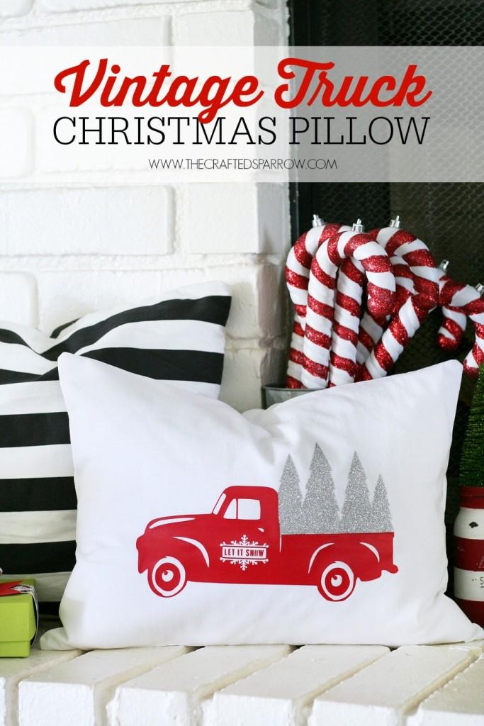 vintage-truck-christmas-pillow1