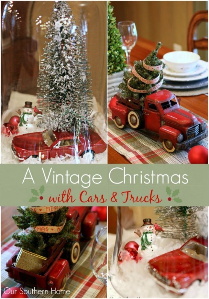 decorating-with-cars-and-trucks-by-oursouthernhomesc-com-pin-1