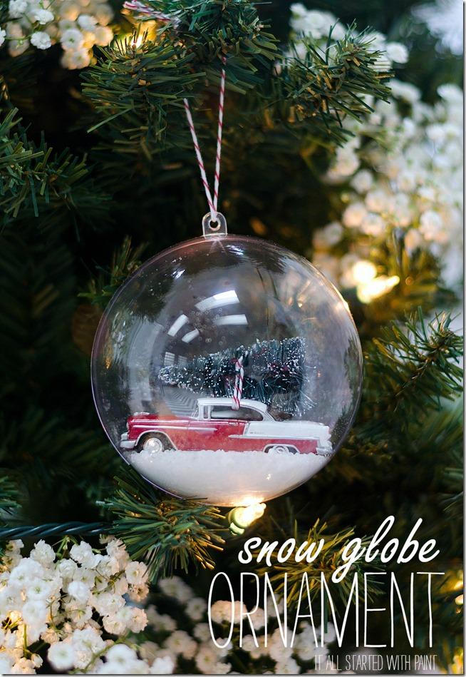 snow-globe-ornament-car-with-bottle-brush-tree-2-3-3_thumb