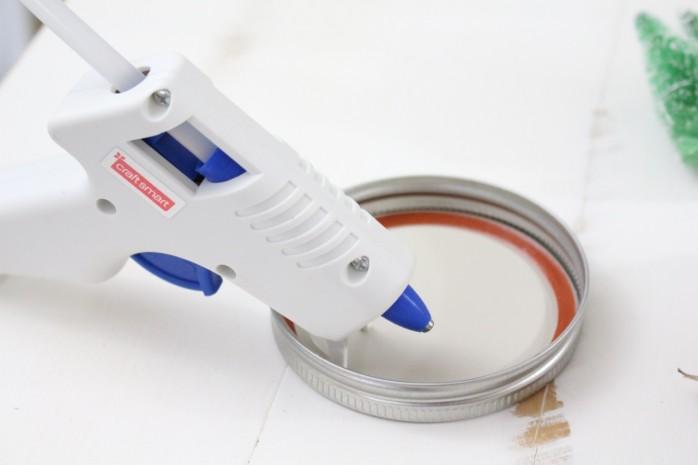 glue-in-glue-gun