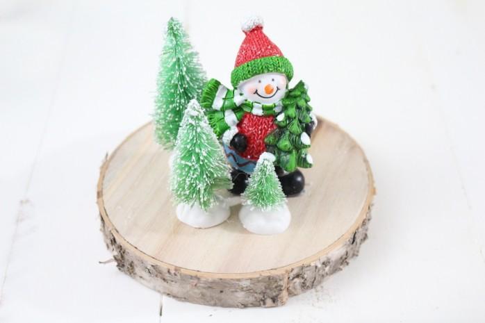glueing-trees-on