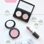 5 Surprising MAC Hacks: Beauty tips and insider info straight form the MAC makeup counter from how to take care of makeup mistakes to ways to get the most MAC for your money!