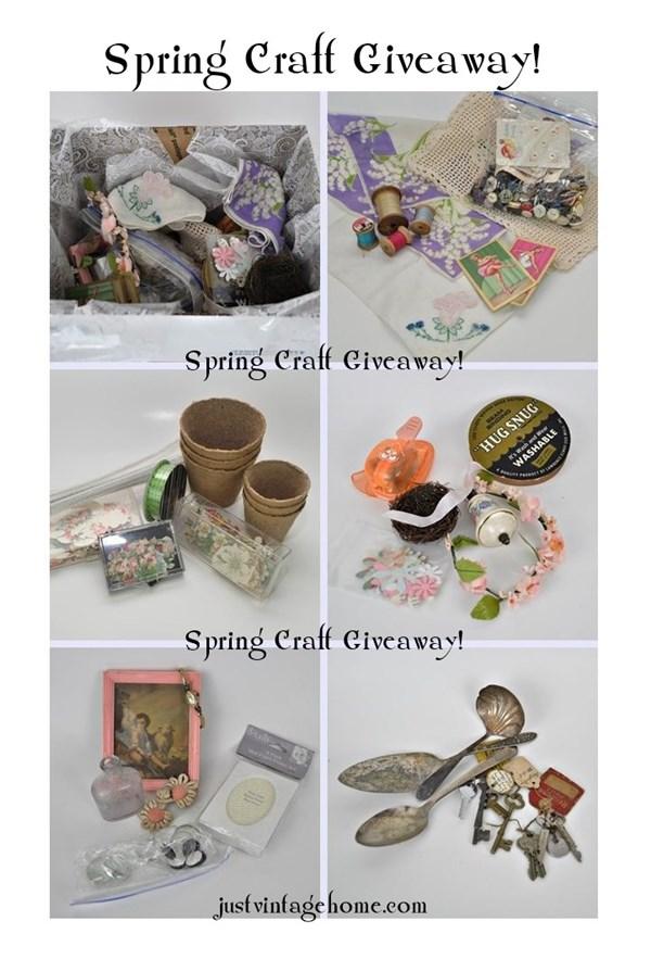 spring-craft-giveaway