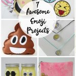 7 Awesome Emoji Projects