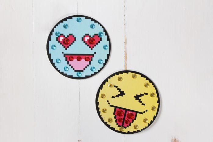 Emoji Kit